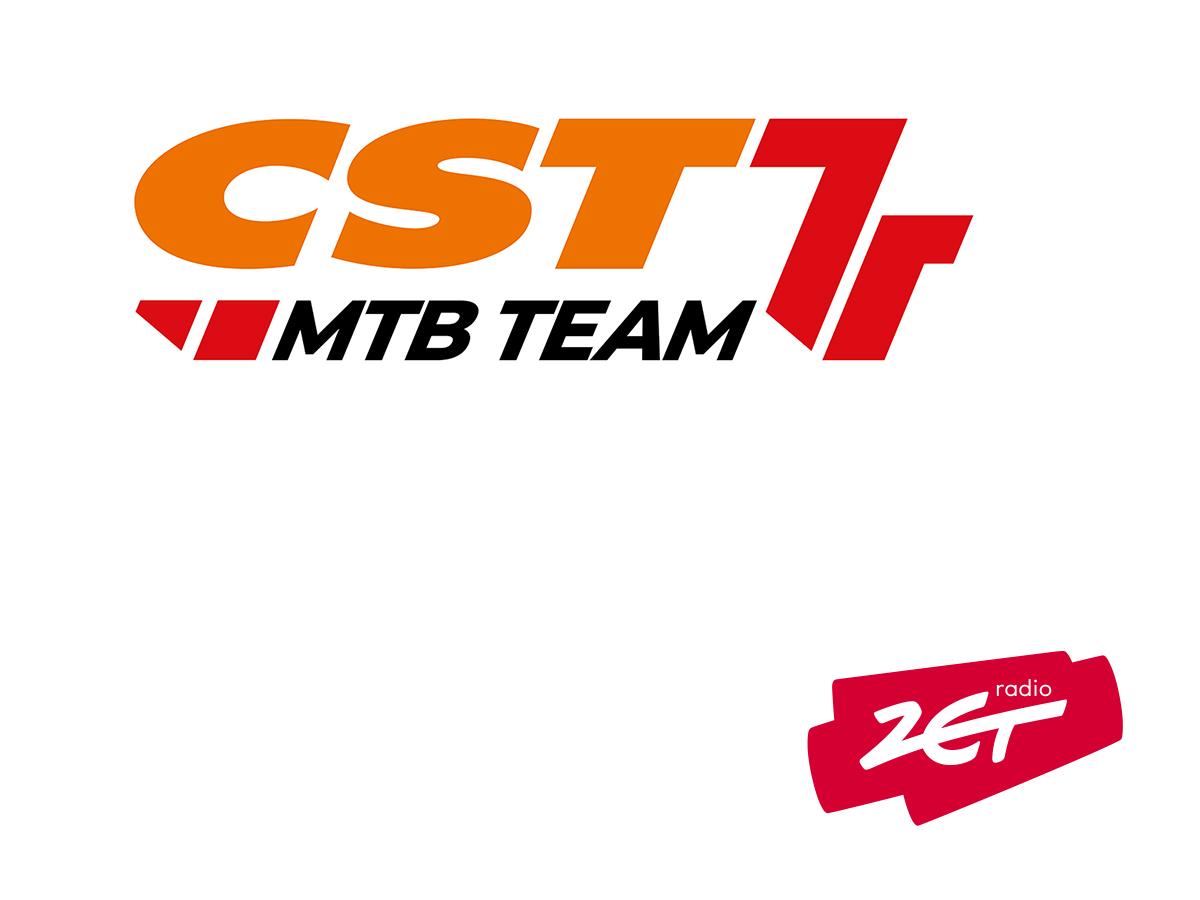 Radio ZET zostało oficjalnym patronem medialnym CST 7R MTB