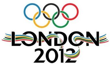 Igrzyska Olimpijskie Londyn 2012 – program startów Polaków