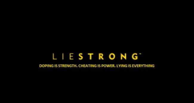 liestrong