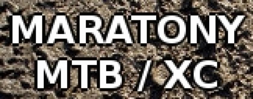 cropped-mtb-xc-logo.jpg