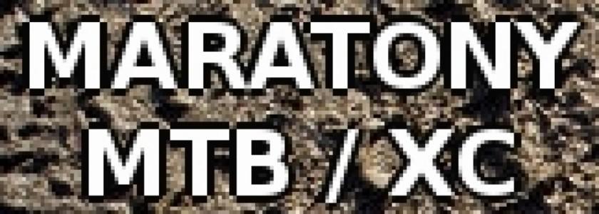 cropped-mtb-xc-logo1.jpg