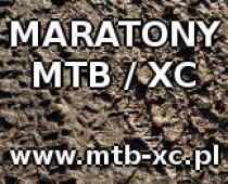 cropped-mtb-xc-logo2.jpg
