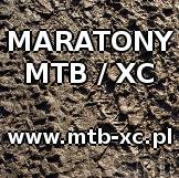 mtb-xc-logo.jpg