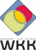 WKK_logo