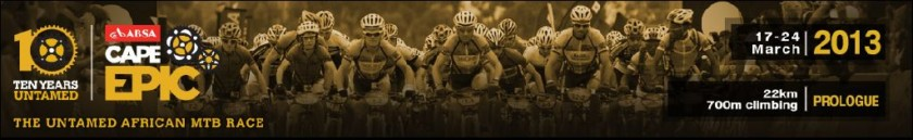 absa_cape_epic_prolog