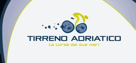 6. etap Tirreno Adriatico – będzie się działo!