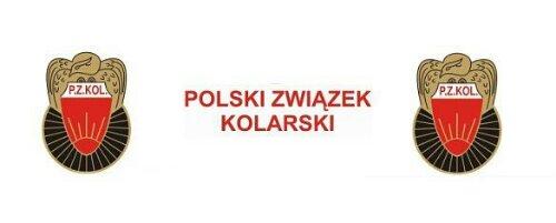 Puchar Polski uratowany?!
