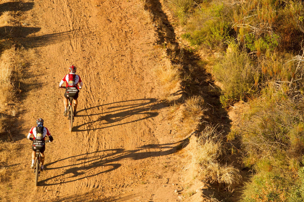 ABSACapeEpic2013Day1_GB-247