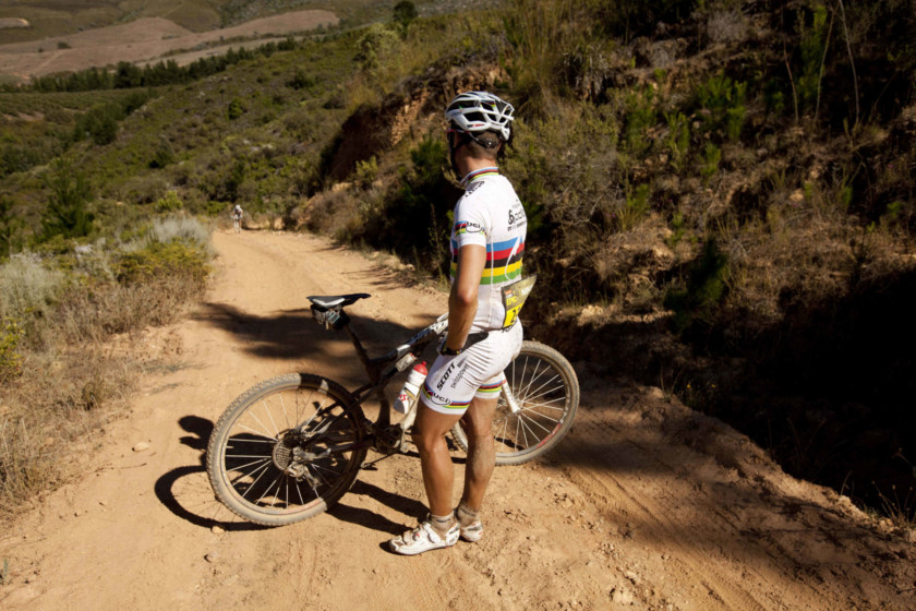 [KONKURS] Top 10 ABSA Cape Epic – III etap