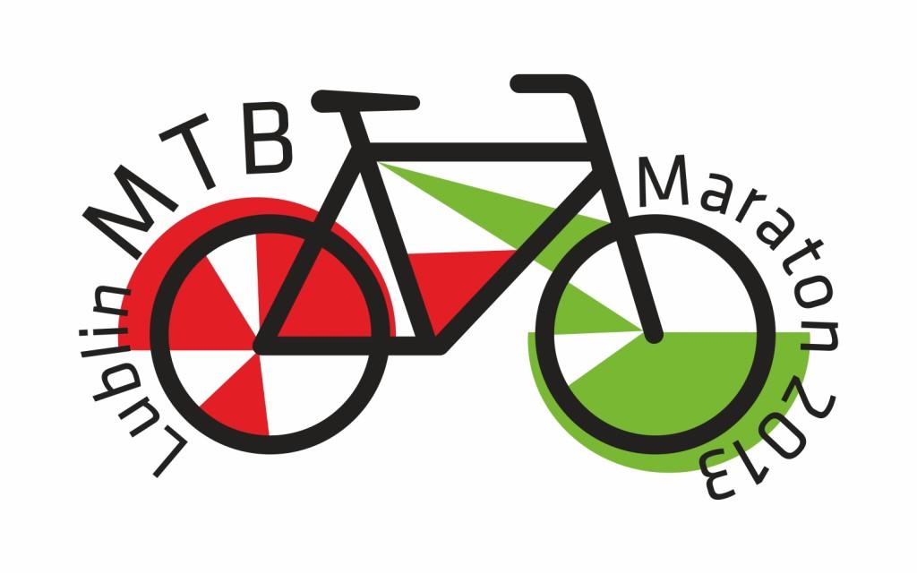 Lublin MTB Maraton 2013 logo