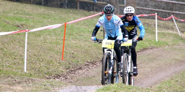 Morath_Suess_Schaan_uphill_acrossthecountry_mountainbike_xco_by Goller