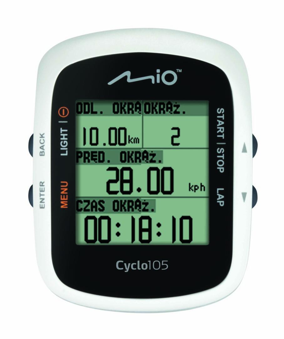 cyclo105-dashboard-1-pl