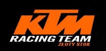 ks-ktm-racing-team-zloty-stok-logo
