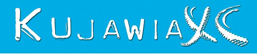 kujawia xc logo