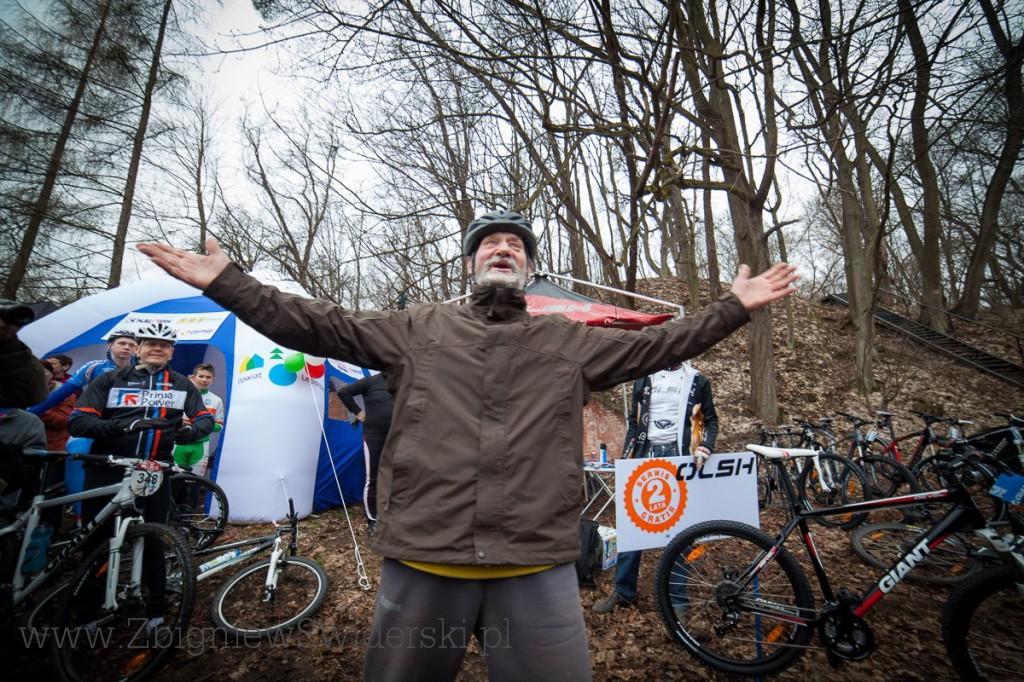 ryszard chmielewski giant olsh.pl lotto poland bike marathon