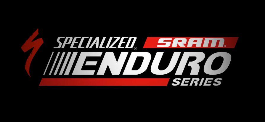 Specialized SRAM Enduro Series – Riva del Garda [wideo]