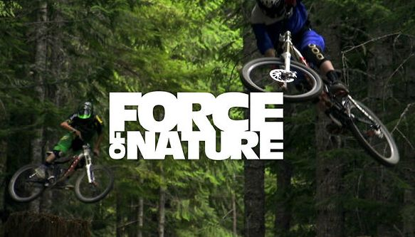 How To Create A FORCE OF NATURE [wideo]