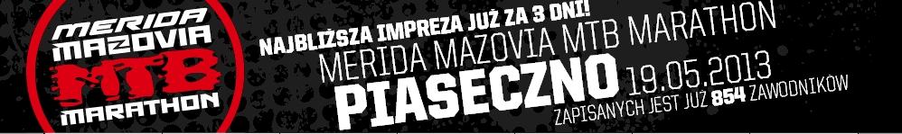 mazovia piaseczno 2013