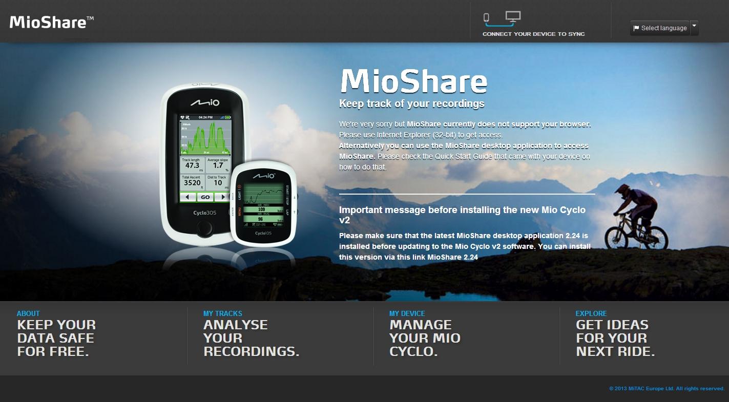 mioshare.com