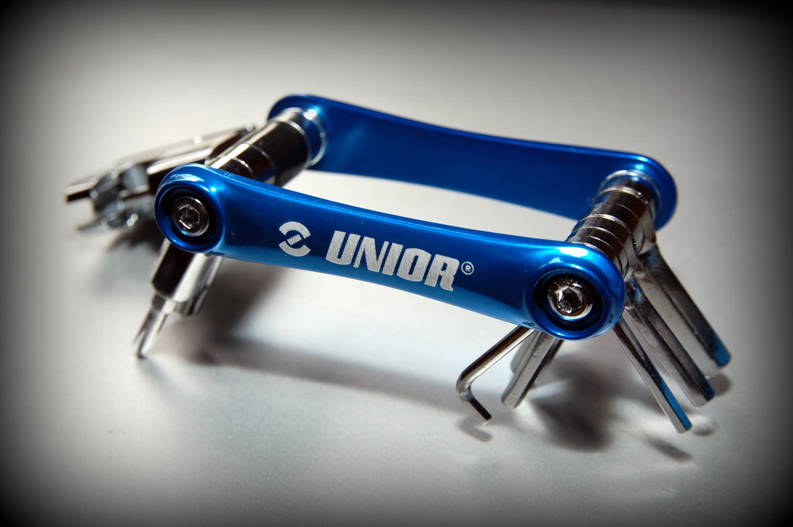 Multitool UNIOR 1655FH