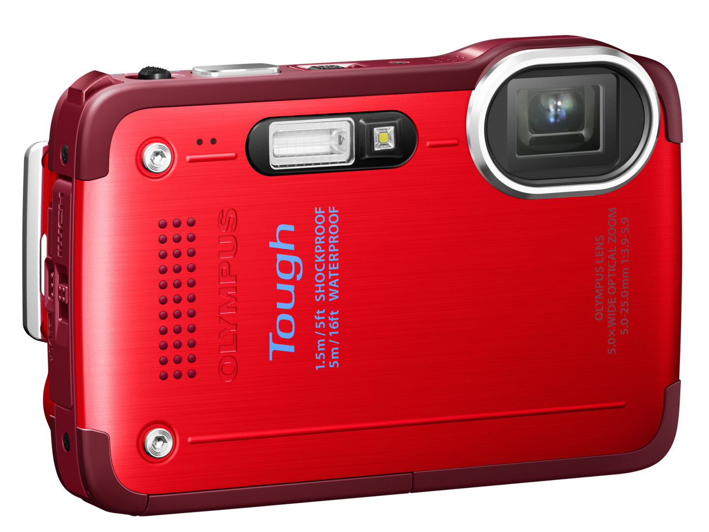 TG-630_red__Product_350_XTL