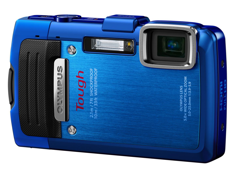 TG-830_blue__Product_010_XTL