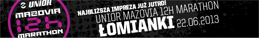 fsc_Merida_Mazovia_MTB_Marathon