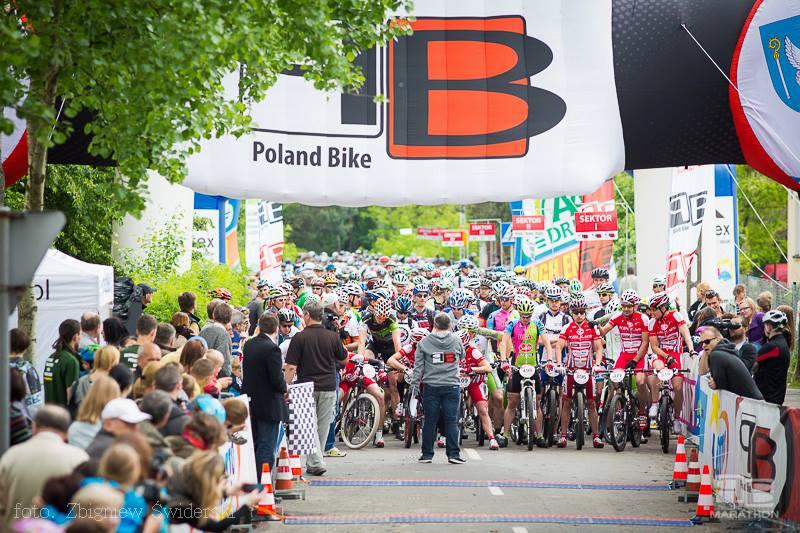 poland bike