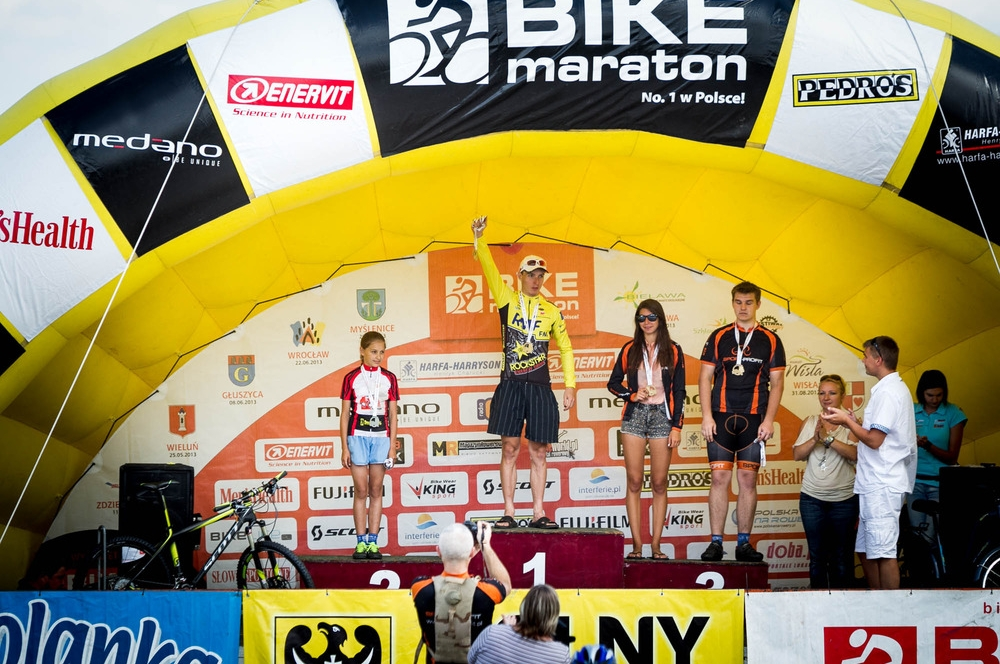 bike maraton michał kozak rmf fm rockstar energy drink bikelife.png