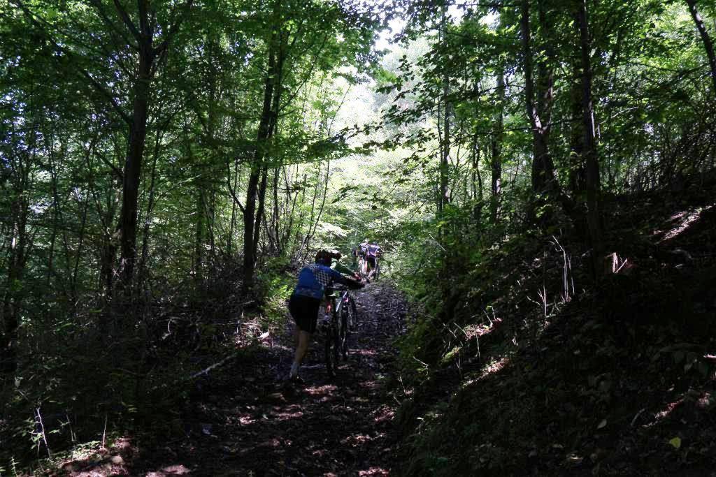 gielniow mtb maraton gorska jazda w centrum polski 5