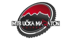 ucka maraton 2013 logo