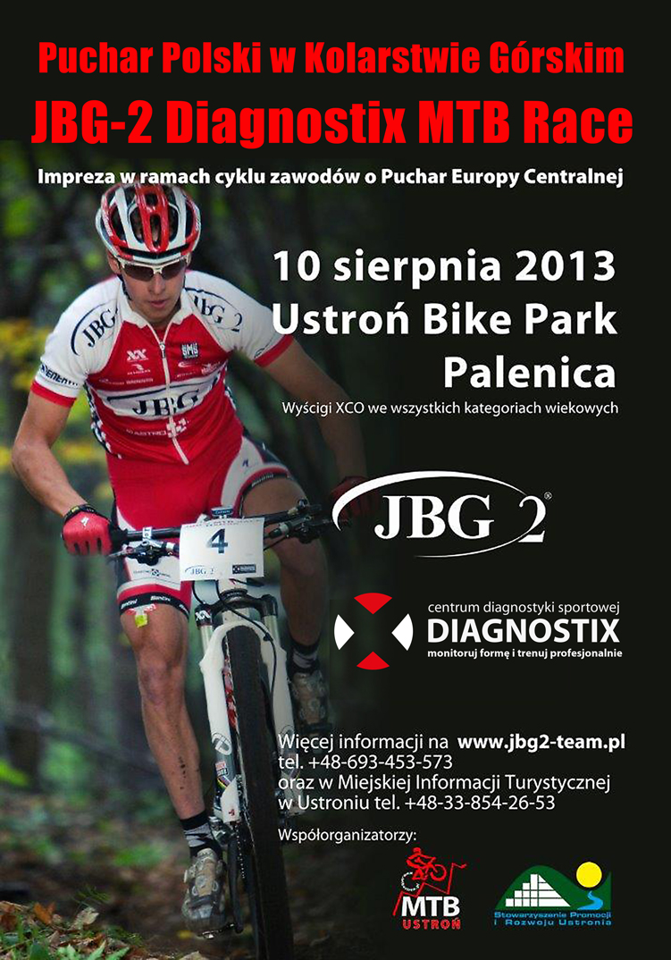 Plakat-JBG-2-Diagnostix-MTB-Race-1074x750