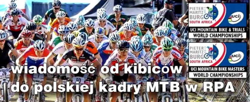 doping kadry mtb