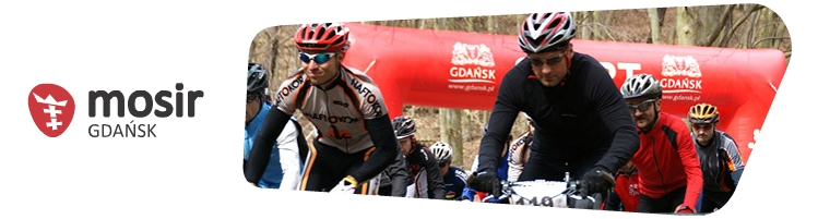 Kalendarzowy updejt – cross country FTW ;)
