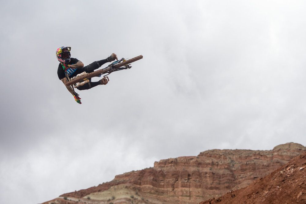 mountain-biker-andreu-lacondeguy-goes-next-level-at-original-rampage-site