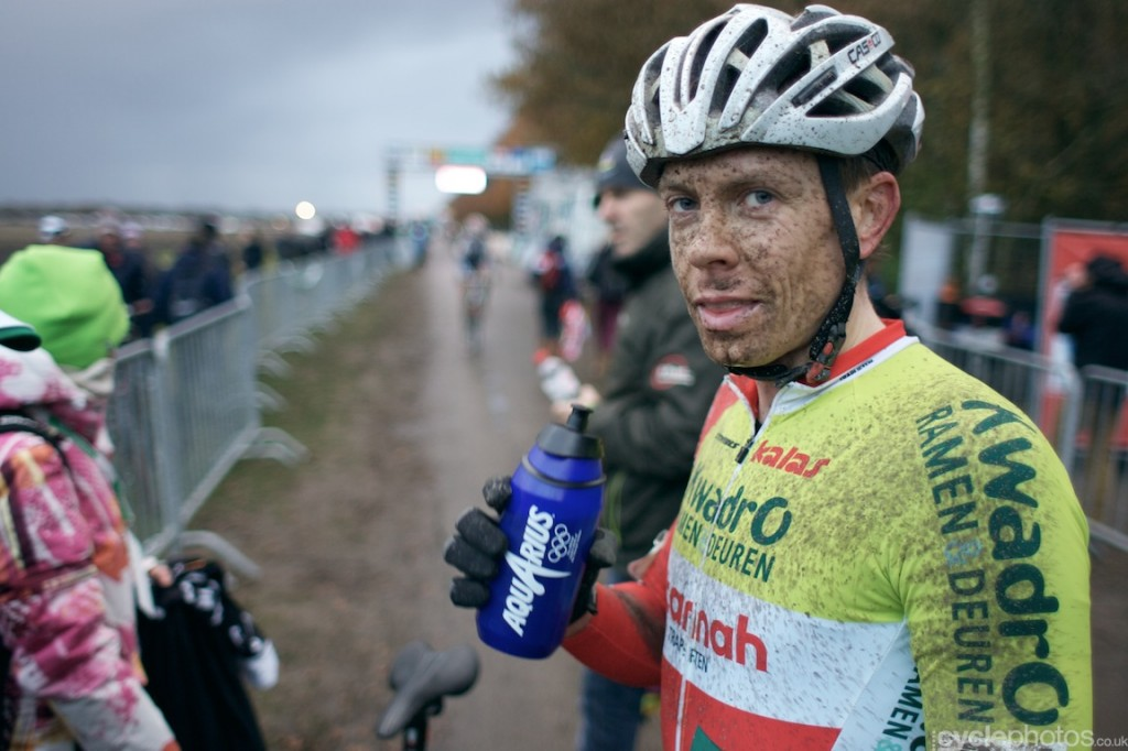 2013-cyclocross-superprestige-gieten-84-mariusz-aquarius-1024x682