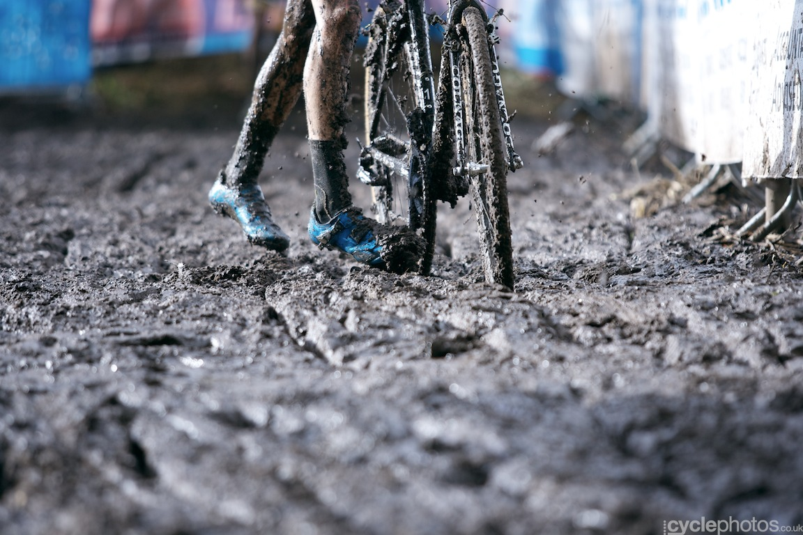 2013-cyclocross-superprestige-hamme-zogge-55-mud