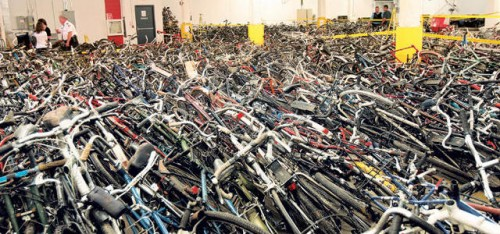 bike-auction-e1270756596121