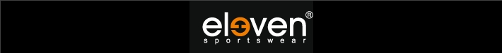 eleven sporswear logo.png