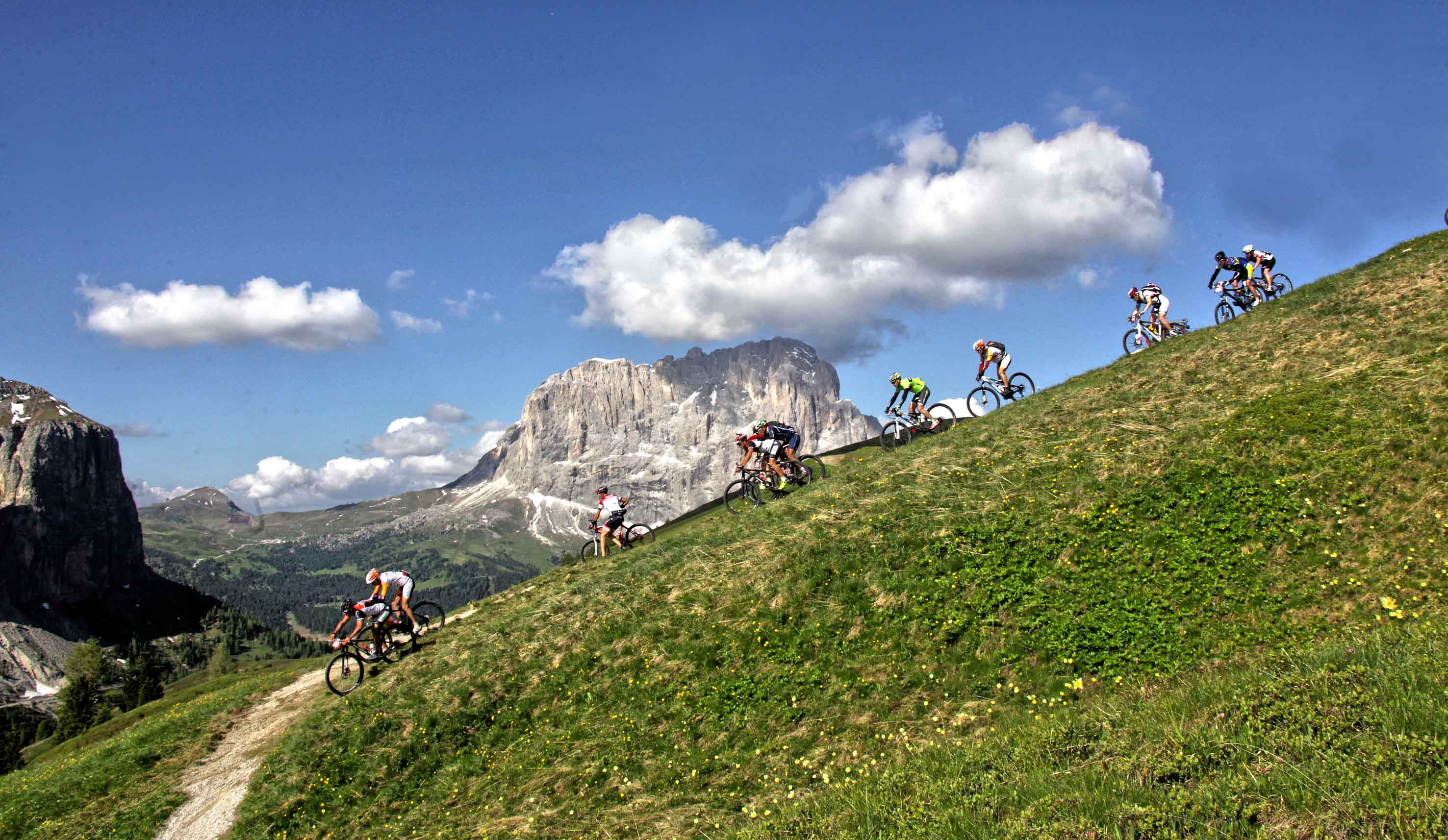sellaronda_hero_2013_immagine_5