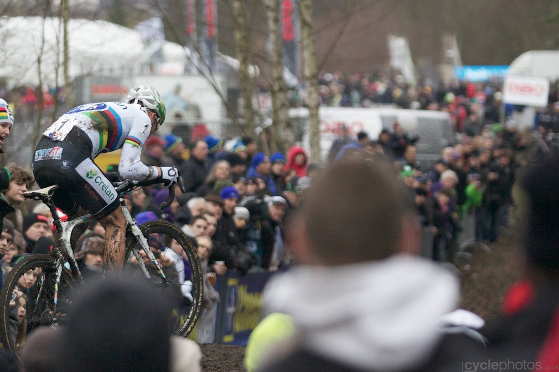 2013-cyclocross-bpostbanktrofee-essen-109-sven-nys