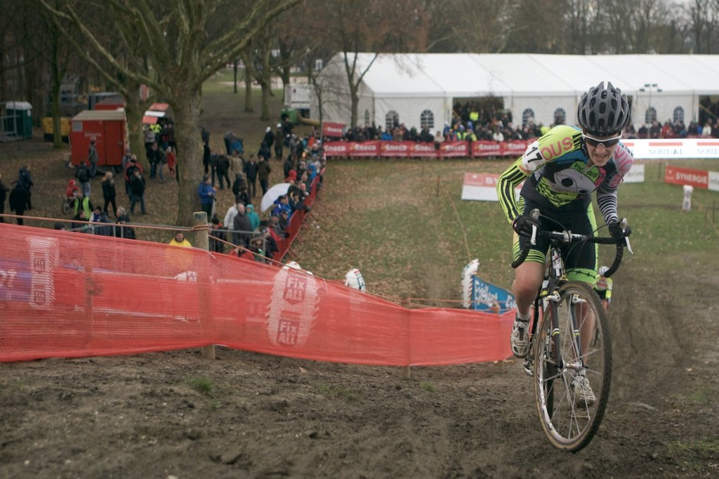 2013-cyclocross-scheldecross-10-claire-beaumont-1024x682