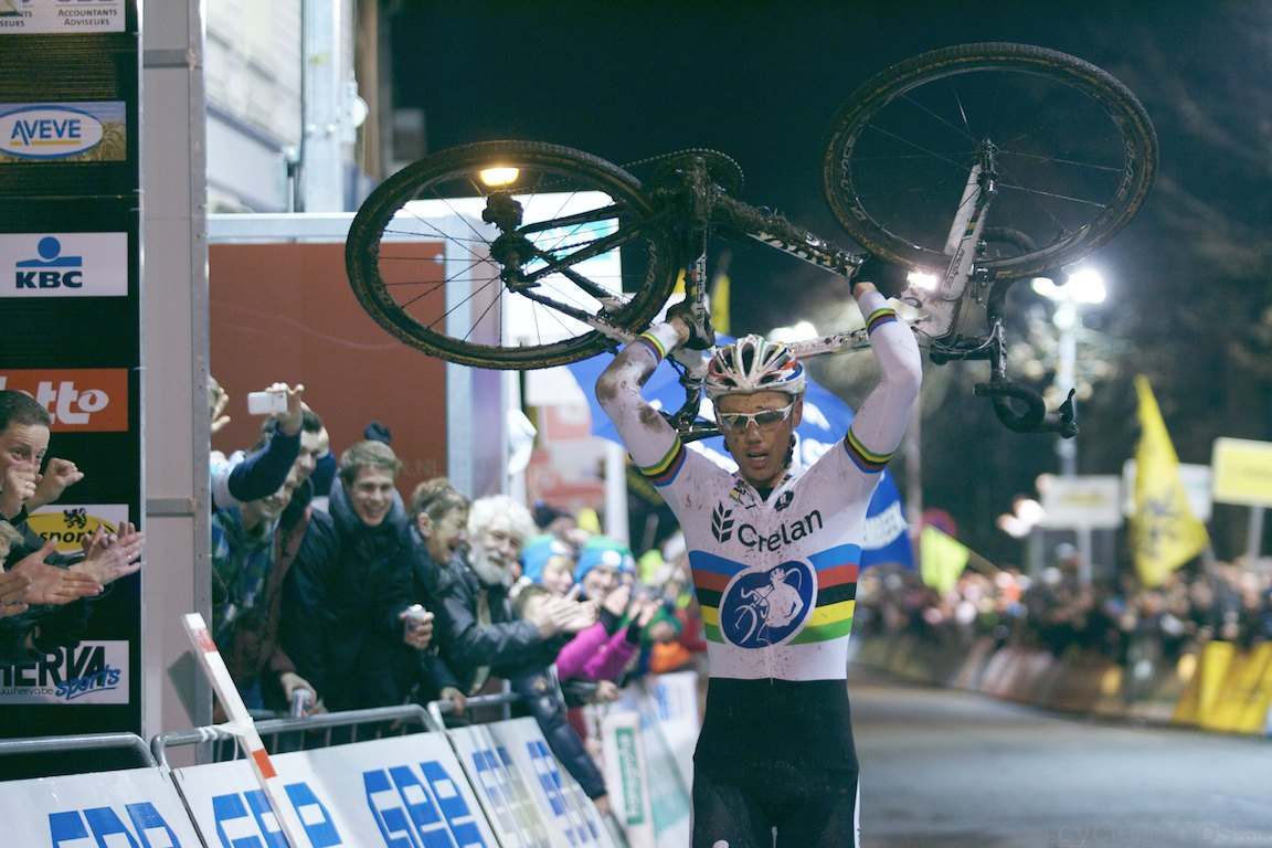2013-cyclocross-superprestige-diegem-88-sven-nys