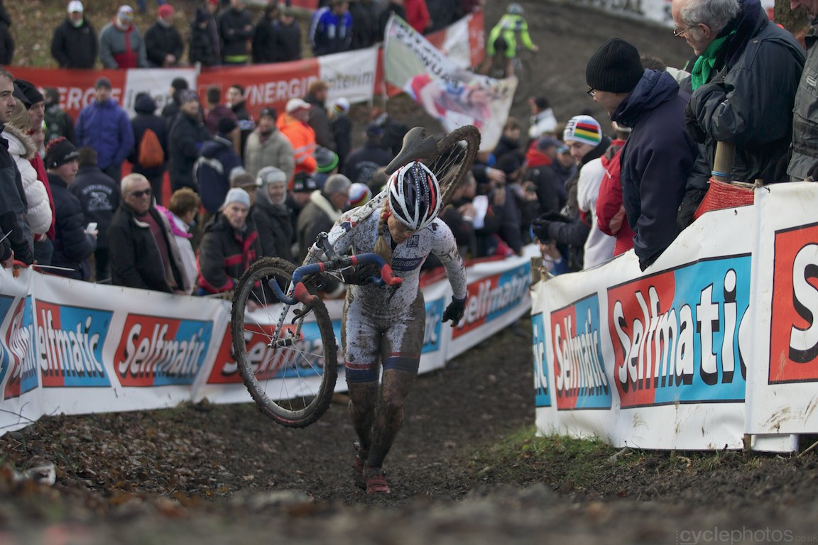 2013-cyclocross-worldcup-namur-33-katie-comtpon