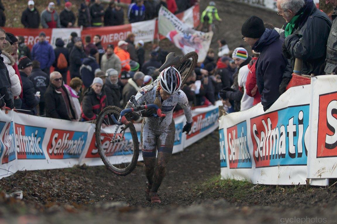 2013-cyclocross-worldcup-namur-33-katie-comtpon