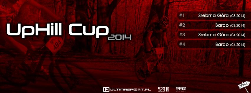 uphillcup2014