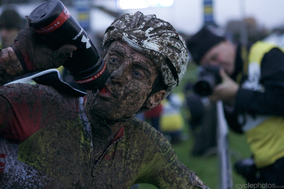 2013-cyclocross-world-cup-rome-137-martin-bina1