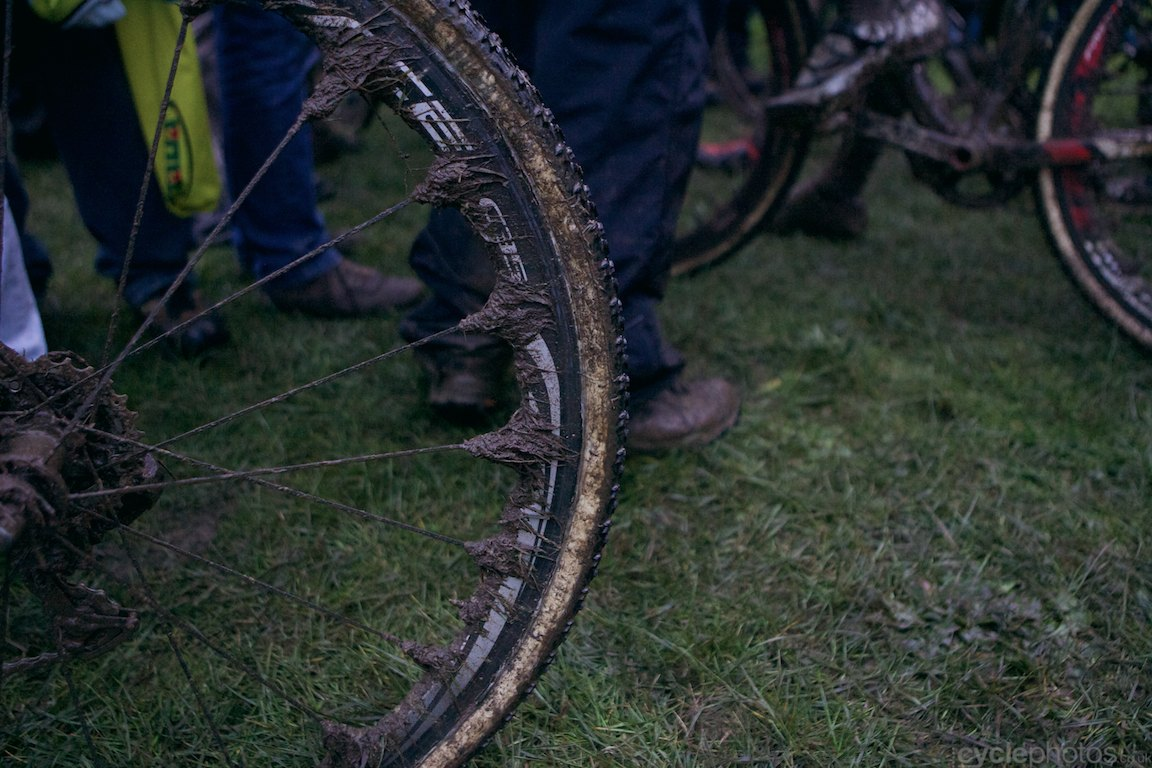 2013-cyclocross-world-cup-rome-138-muddy-wheel1