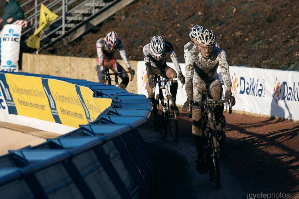 cyclephotos-looking-back-roubaix-greats-14