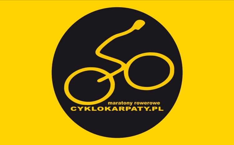 cyklokarapaty logo